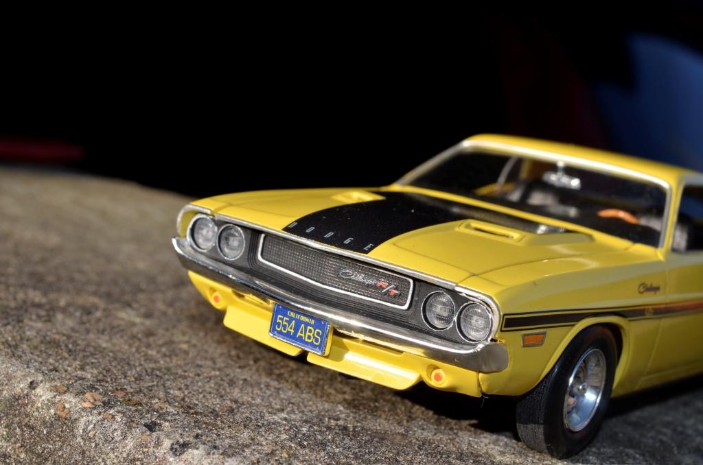 Dodge Challenger 1970 _DSC6510_zpsthofrb9x