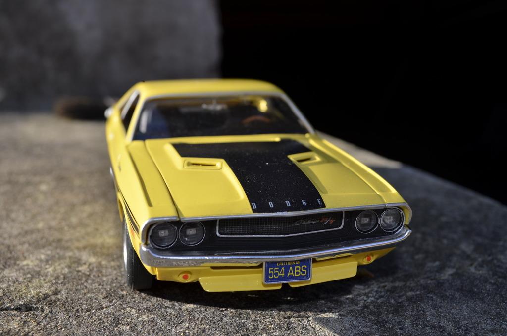 Dodge Challenger 1970 _DSC6514_zpshyxixq6d