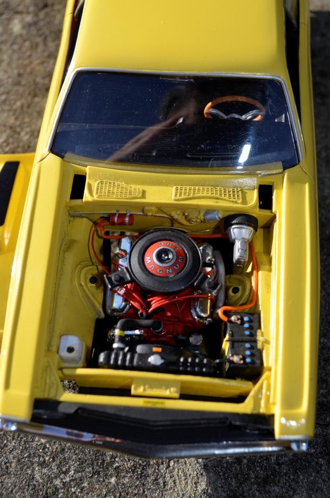 Dodge Challenger 1970 _DSC6517_zpslabrysff