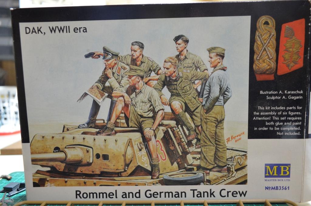 Líbia 1941 _DSC7102_zpstkpnhoam