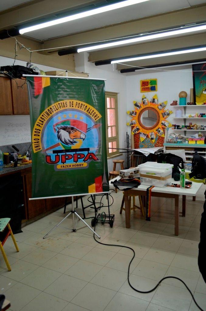 VII Encontra da UPPA 2015 _DSC7135_zpshsgnoazh