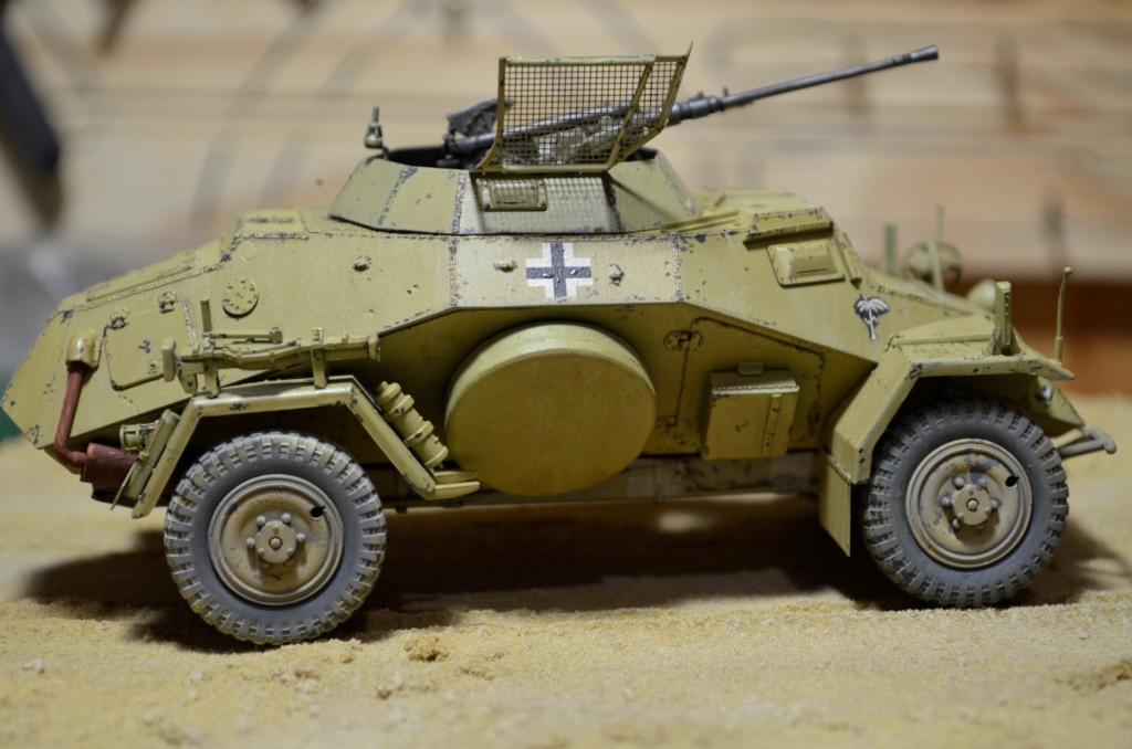 Líbia 1941 _DSC7193_zpsmnxfayhk