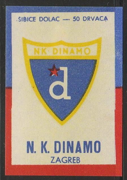 Spirit of Football - Page 2 Filumenija-Dolac-N-K-Dinamo-_slika_O_54777823_zpstguublbu