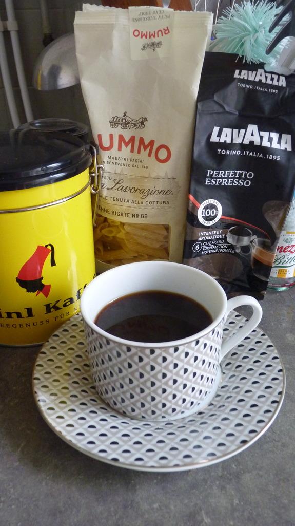Cajevi, kafe i ostali bezalkohol P1650767_zpsu6nkzigc