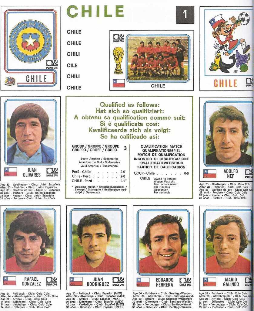 Spirit of Football Svetsko%20prvenstvo%20Minhen%2074%2003_zpsxzqib1eh