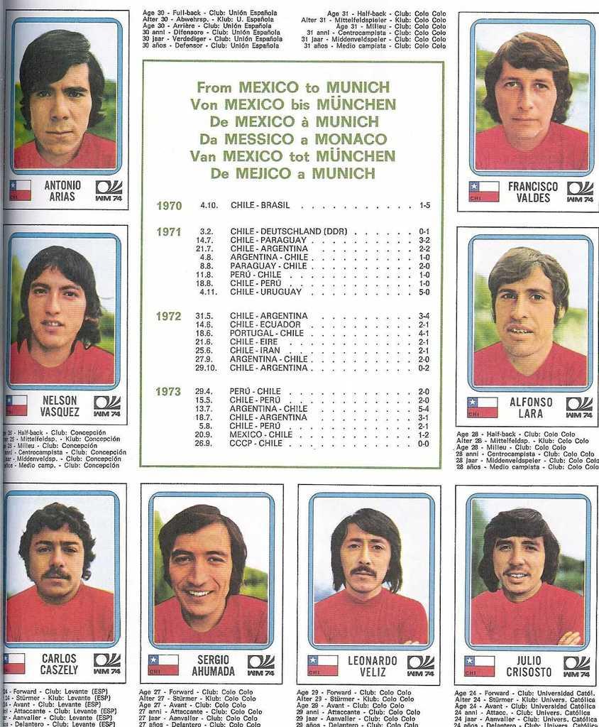 Spirit of Football Svetsko%20prvenstvo%20Minhen%2074%2004_zpsgnbwlorv