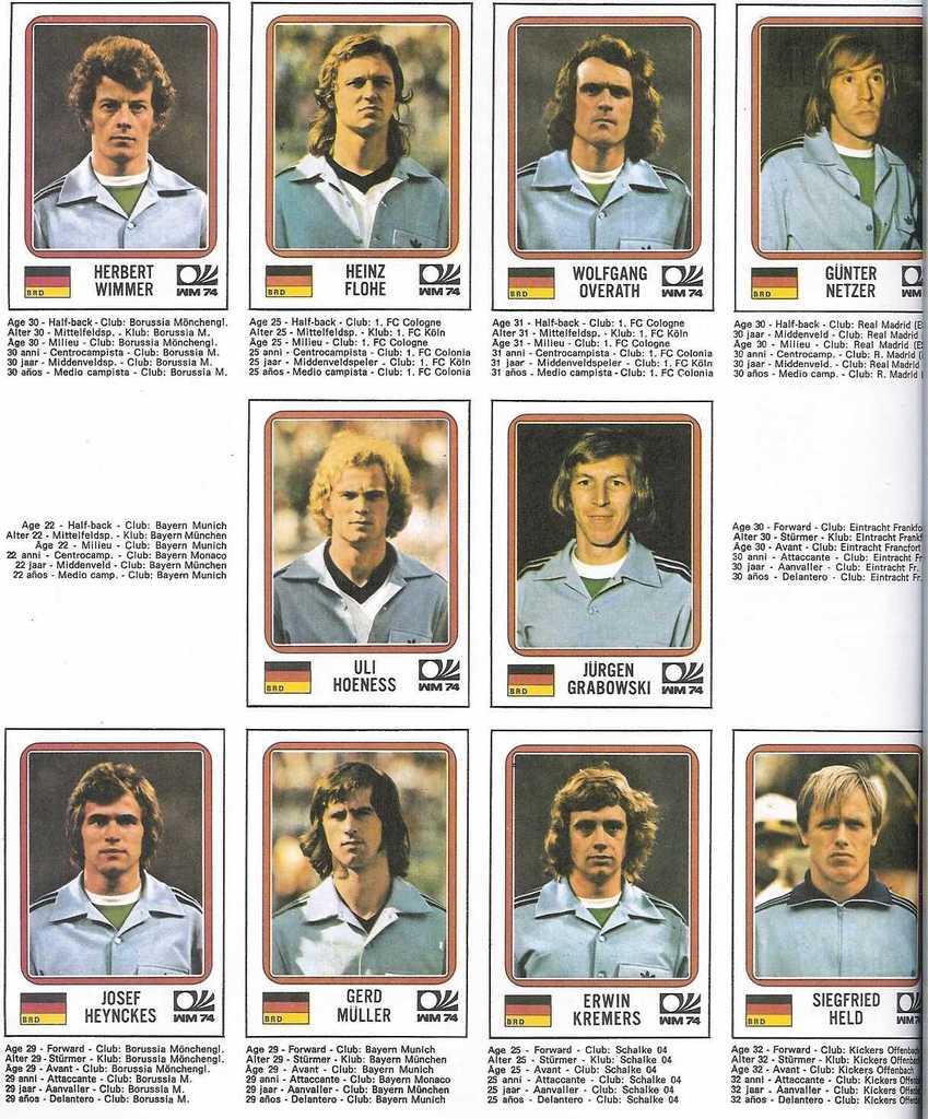 Spirit of Football Svetsko%20prvenstvo%20Minhen%2074%2007_zpswmwux4sb