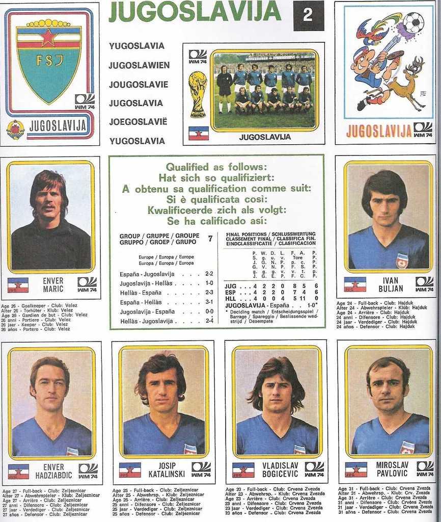 Spirit of Football Svetsko%20prvenstvo%20Minhen%2074%2013_zpscnogtxrt