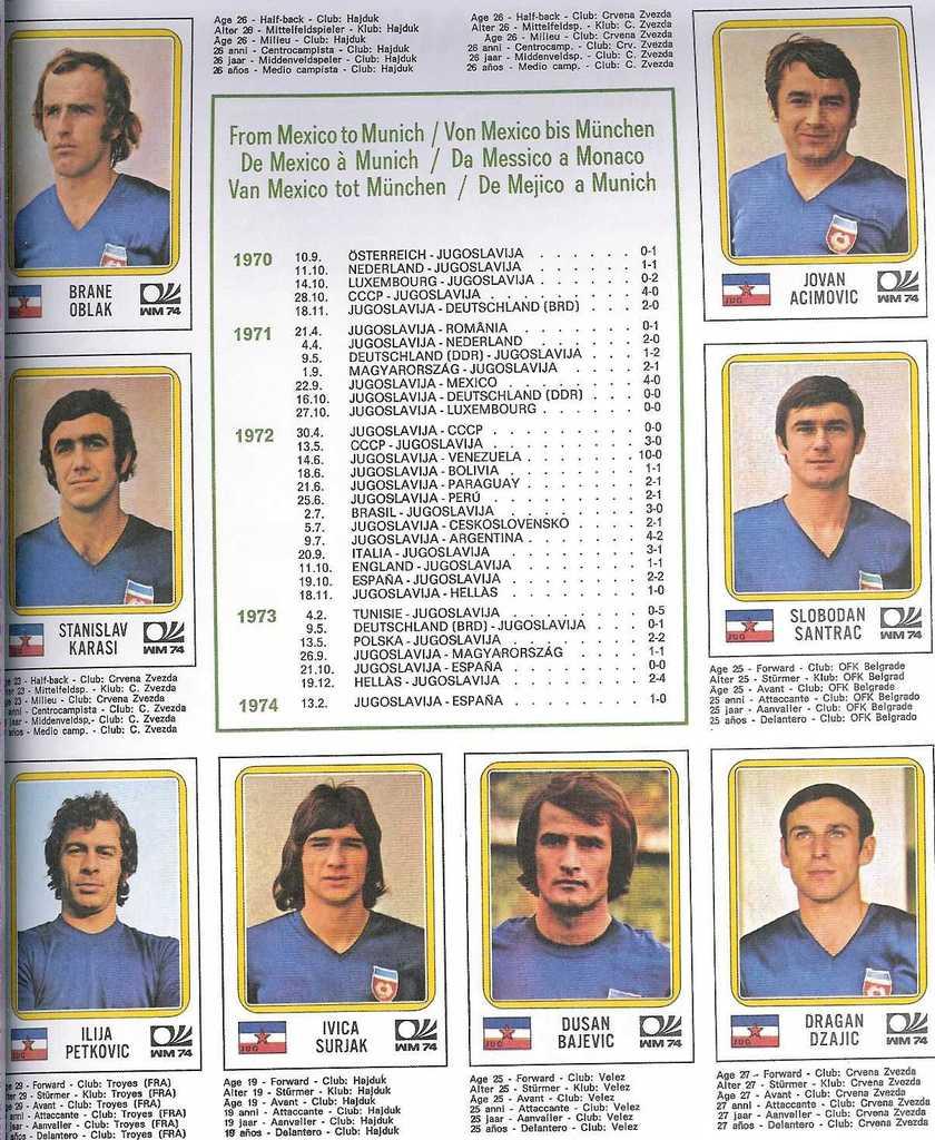 Spirit of Football Svetsko%20prvenstvo%20Minhen%2074%2014_zpswylzehsz