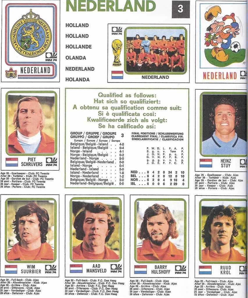Spirit of Football Svetsko%20prvenstvo%20Minhen%2074%2020_zpsbpqepg6e