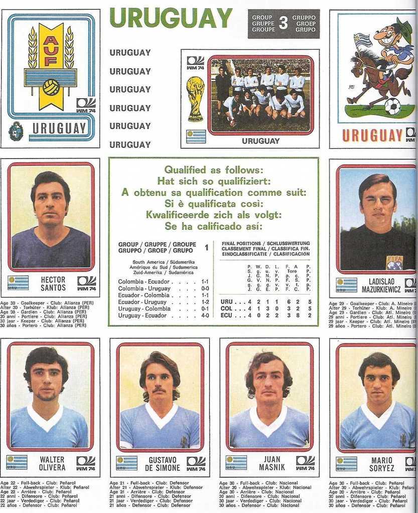 Spirit of Football Svetsko%20prvenstvo%20Minhen%2074%2024_zpsqmqhvz9w