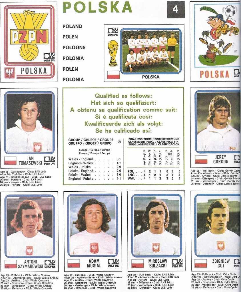 Spirit of Football Svetsko%20prvenstvo%20Minhen%2074%2032_zpsvdrd3y8o