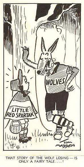 Spirit of Football - Page 2 Wolvesspartak_zps2gotgd7q