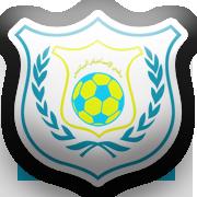 رابطة عشاق الاسماعيلي برازيل مصر