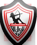 رابــطـة عشاق نادى الزمالك النادي الملكي