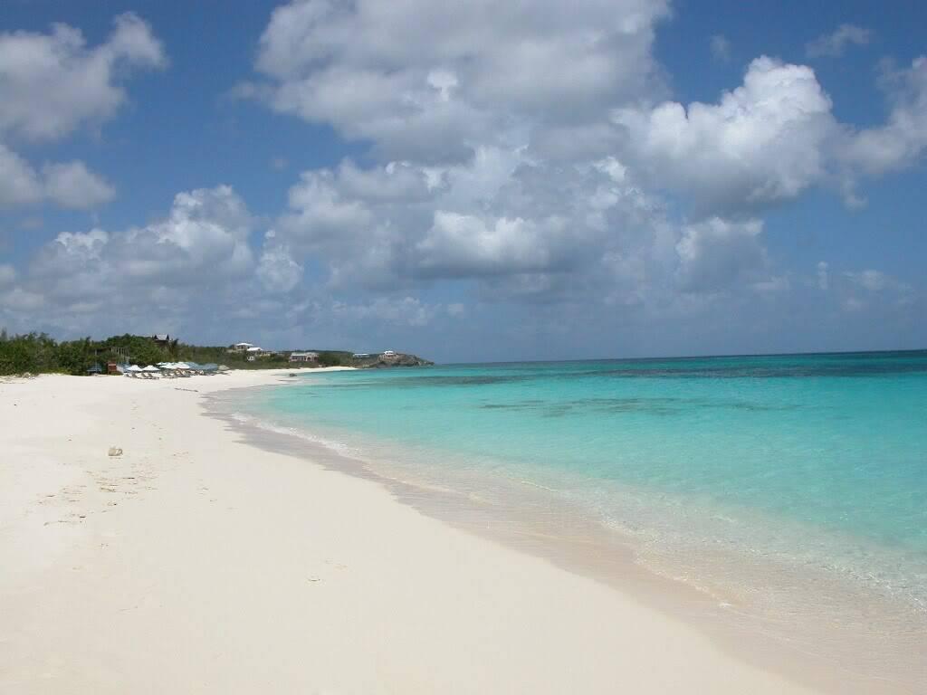 Welcome To The Beach Beach1