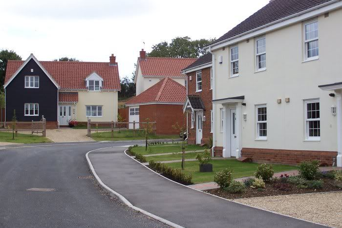 Welcome to Meadows Housing! Newdevelopments2
