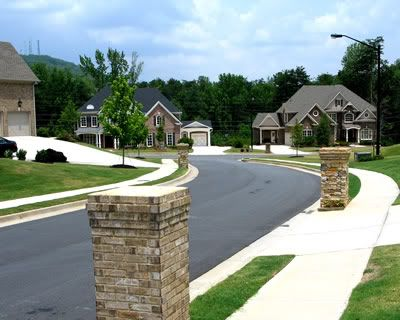 Welcome to Meadows Housing! Roswell9