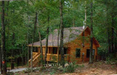 Log Cabins Farm2