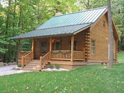 Log Cabins Tulip_poplar_log_cabin2