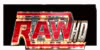 Raw; NxT; SuperStars; SmackDown