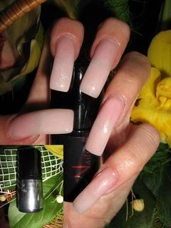 Unghiute realizate cu produse Tiger Nails! IMG_4661