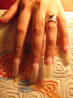 Unghiute realizate cu produse Tiger Nails! IMG_4670
