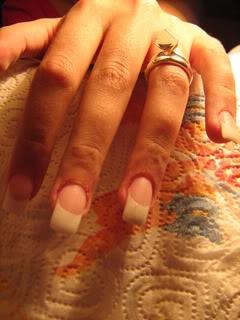 Unghiute realizate cu produse Tiger Nails! IMG_4672