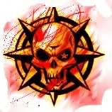 New mod i made :P Badge_headshot_gold
