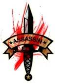 New mod i made :P Badge_knife