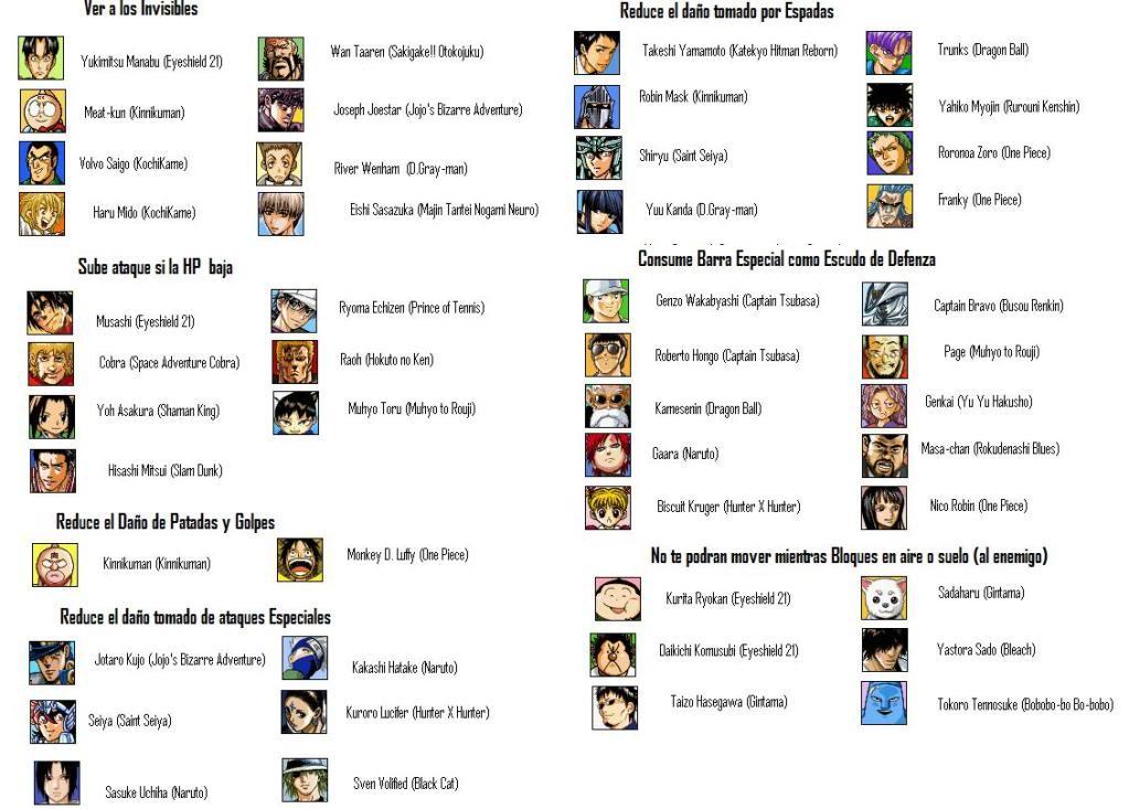 Super lista  Efectos de KOMAS  JUMP  1 cuadro :D Full3