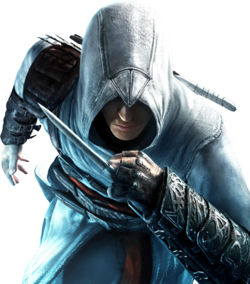 January Competition Assassins-Creed-Altier-psd35778