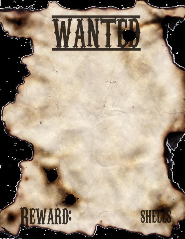 Konohagakure Bingo Book Wanted_Poster_by_DAWildGuns_zpss7zxsqke