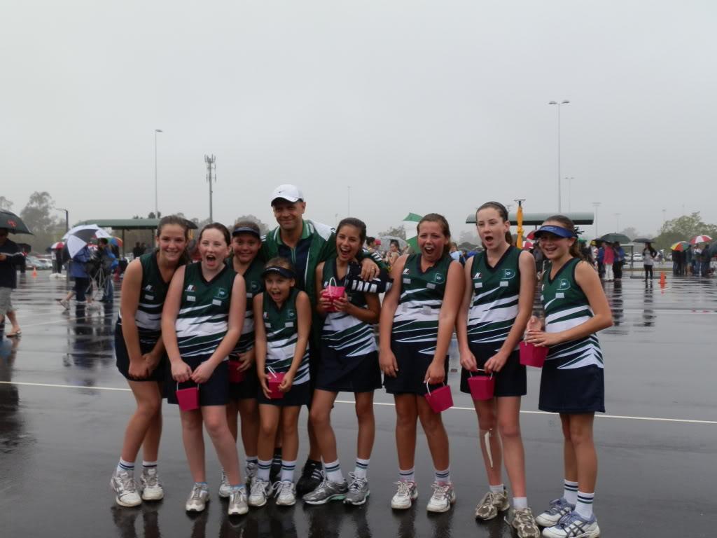 My Girls won their Netball Grand Finals today!!!!!! 009-3