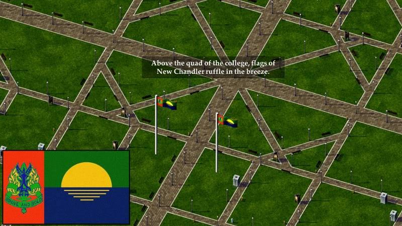 New Chandler III - Page 2 23b963ea