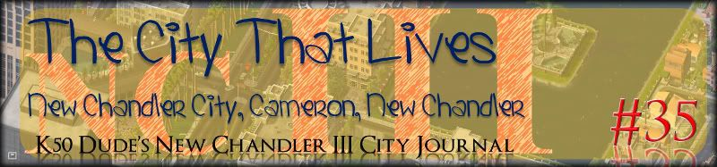 New Chandler III - Page 6 447e9b03