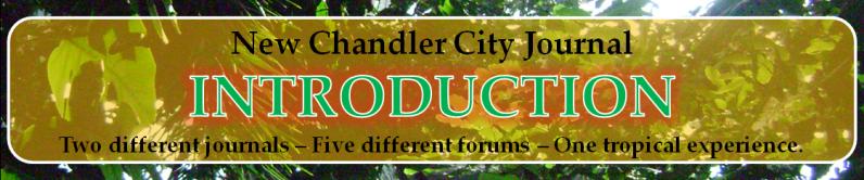 New Chandler III 86b382dc