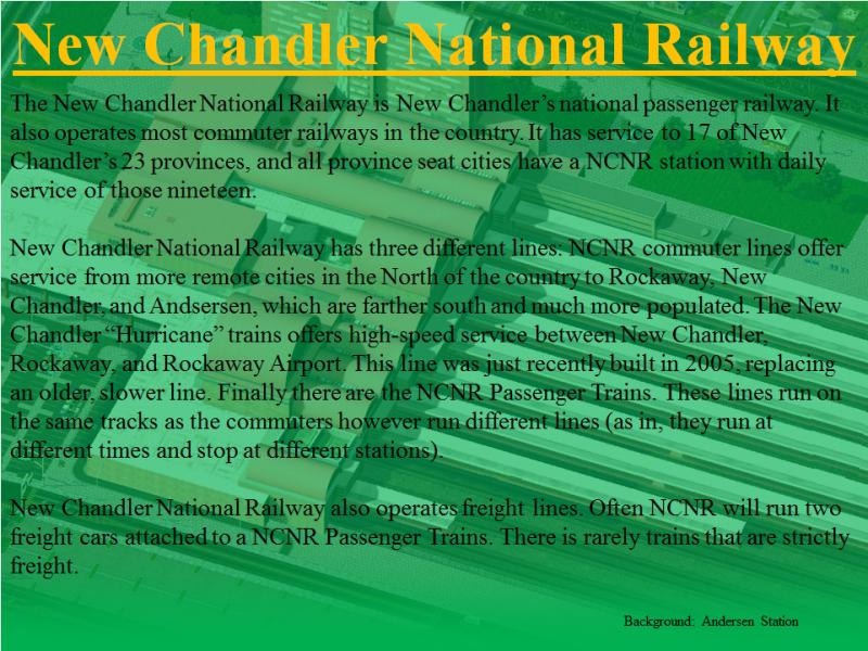 New Chandler III E6bdbf7b
