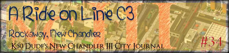 New Chandler III - Page 6 E6fd66b2