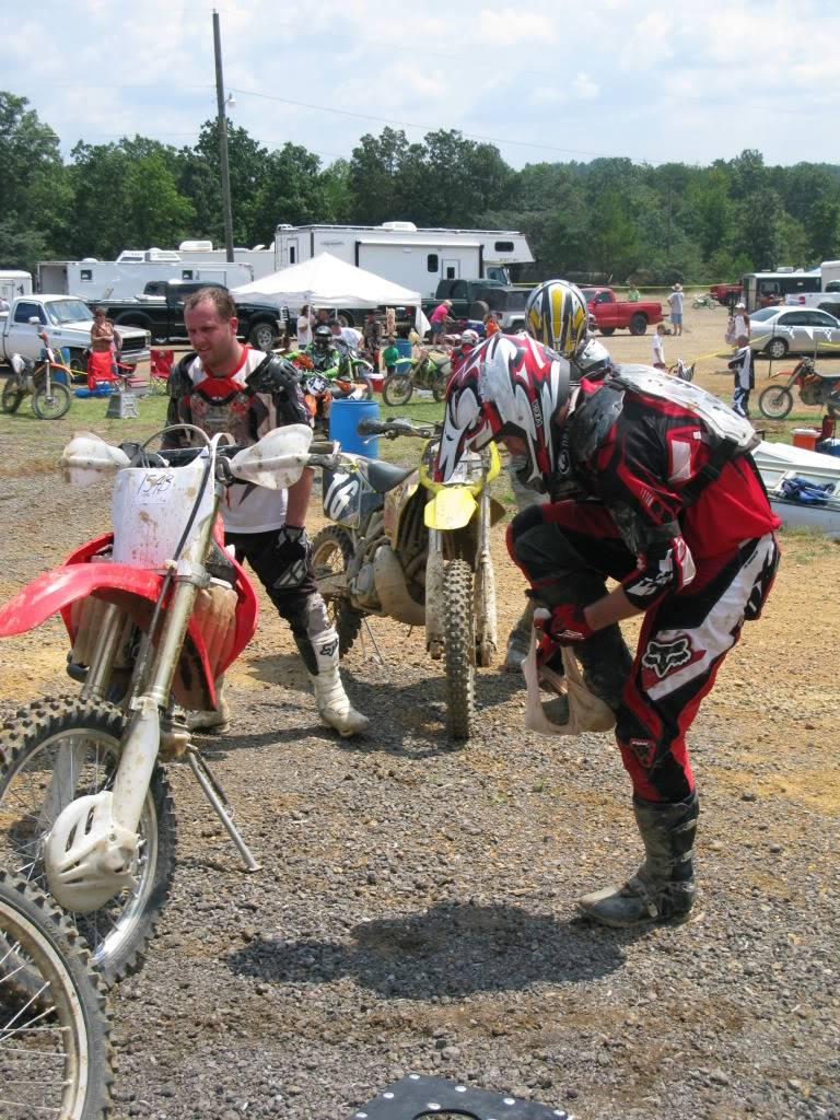 Alabama team series IMG_1307