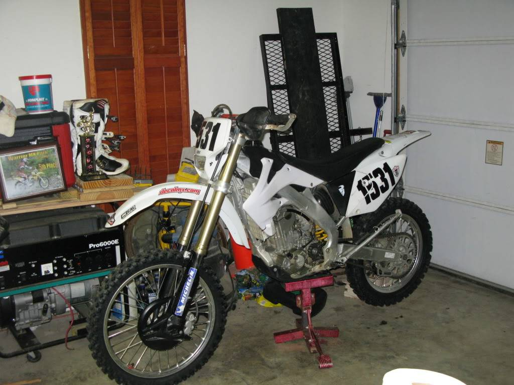 Post pics of your bike or quad IMG_1325