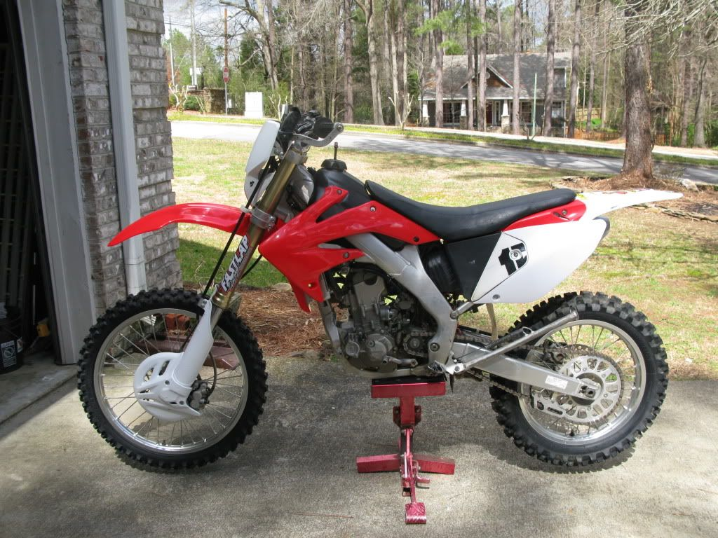 Post pics of your bike or quad IMG_2283