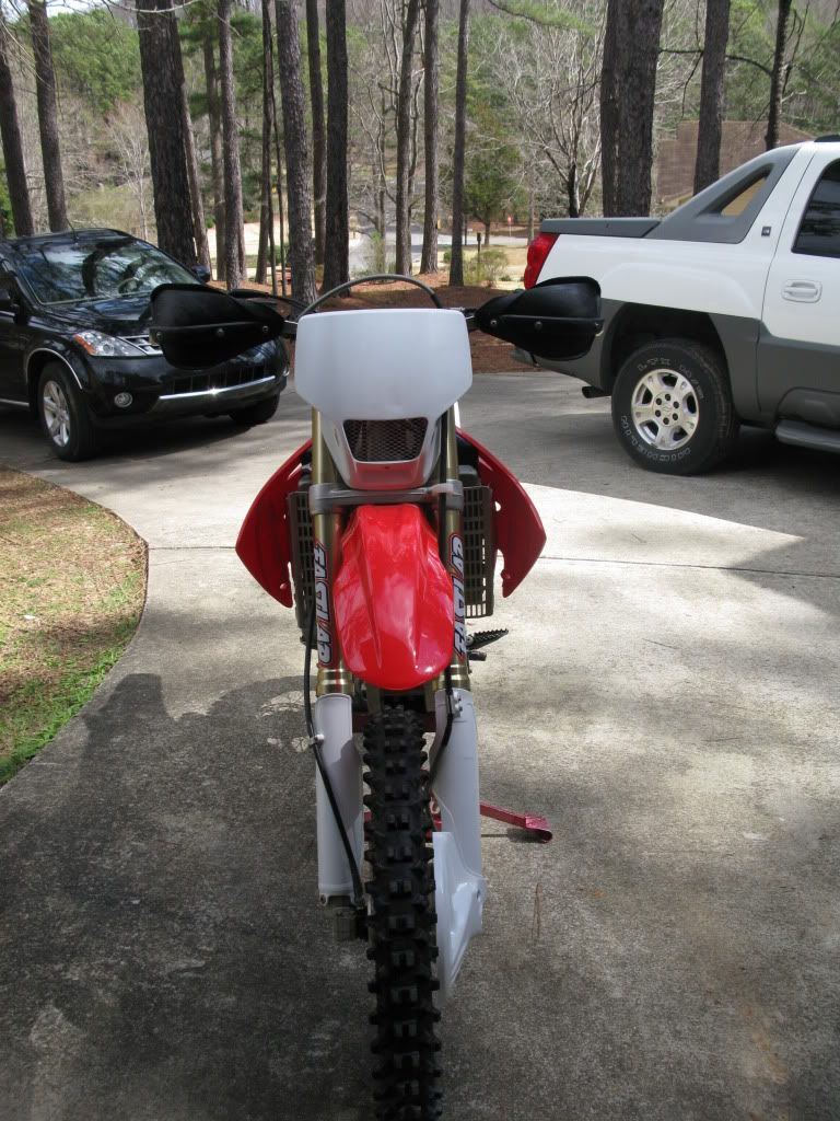 Post pics of your bike or quad IMG_2284