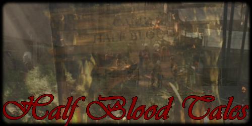 Half-Blood Tales AffBanner_zps77b9f3ea