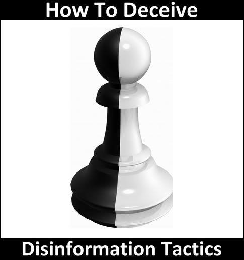 GFL Debate Thread - Page 2 How-to-lie-deceive-spread-disinform