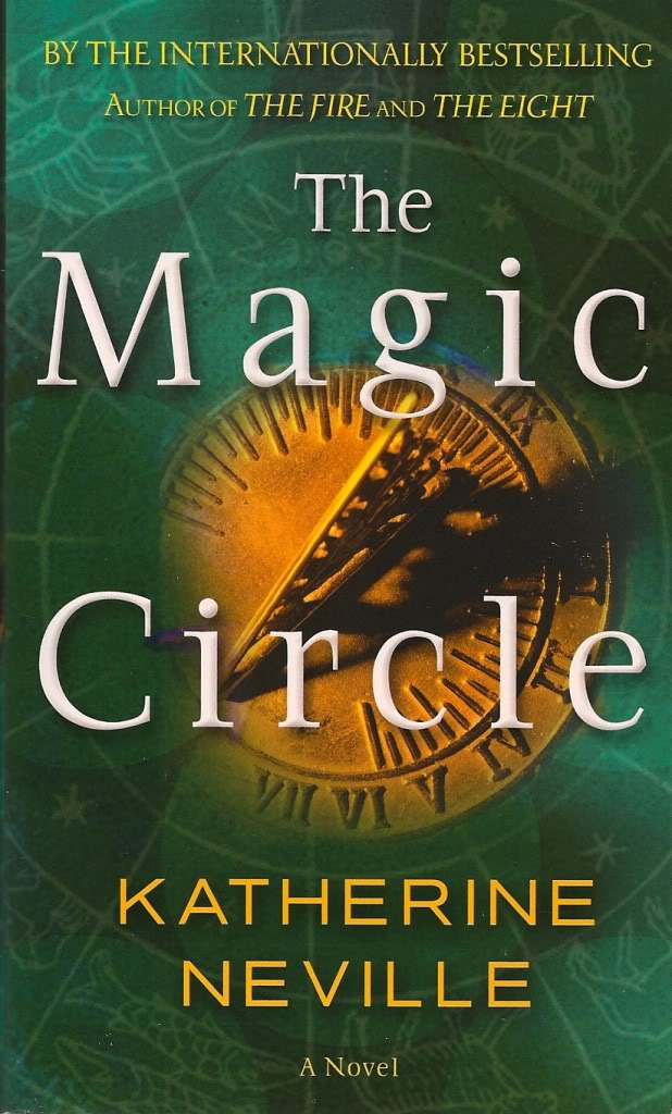 ABLE TO LOVE!!! - !SCHOOL - NEW OLD ALL!!! - RUN 2NE!!! - Page 6 Magic-Circle