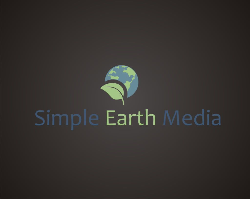 ABLE TO LOVE!!! - !SCHOOL - NEW OLD ALL!!! - RUN 2NE!!! - Page 5 Simple-Earth-Media