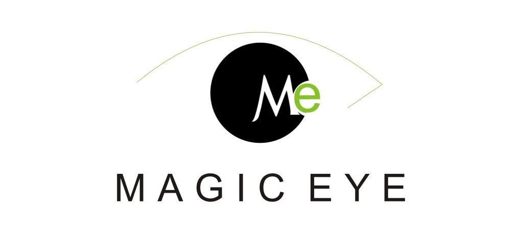 ABLE TO LOVE!!! - !SCHOOL - NEW OLD ALL!!! - RUN 2NE!!! - Page 5 Magic_eye_logo
