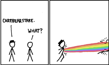 ABLE TO LOVE!!! - !SCHOOL - NEW OLD ALL!!! - RUN 2NE!!! - Page 6 Xkcd_carebear_stare