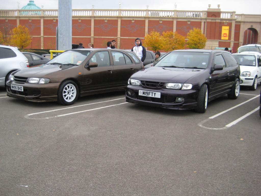 Manchester meet 31/10/10 IMG_0006